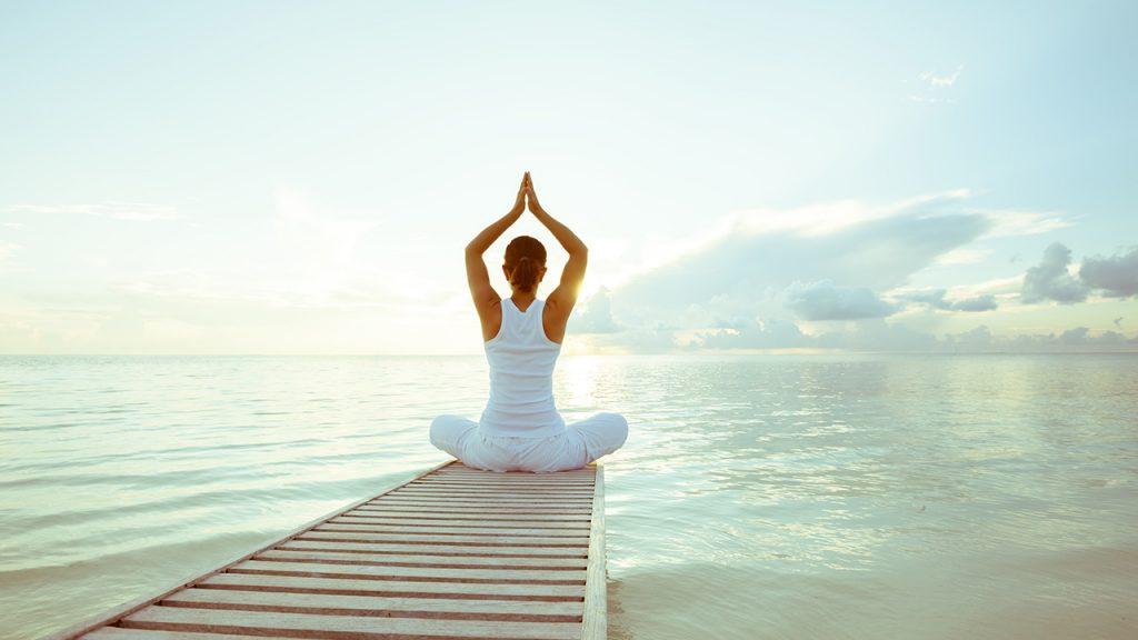 yoga-mer-ponton.jpg