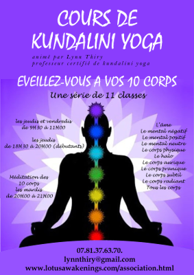 yoga_course_10_bodies_serie_stcyr2021.png