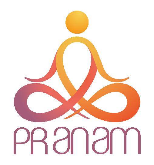 PRANAM_WEB.png