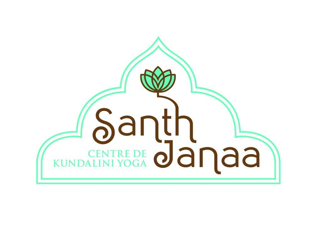 SAN_Logo_cmyk.jpg