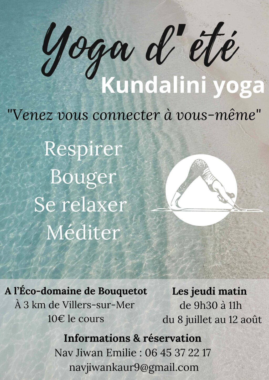Affiche-yoga-ete-2021.jpg