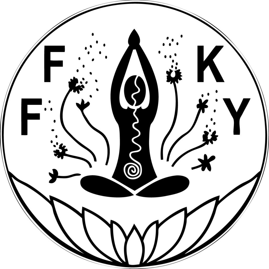 federation française de kundalini Yoga.png