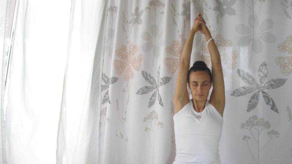 kundalini yoga 63.JPG