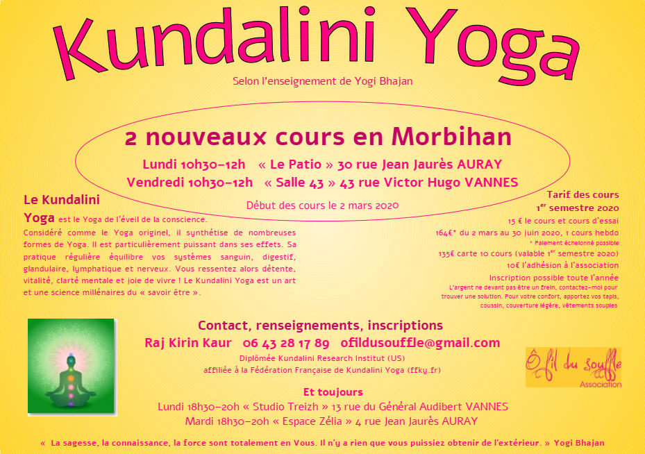 Kundalini Yoga Nouveau cours Vannes Auray A5.jpg