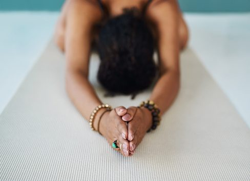Alignement et Kundalini Yoga avec Sébastien Rouel à Lyon
