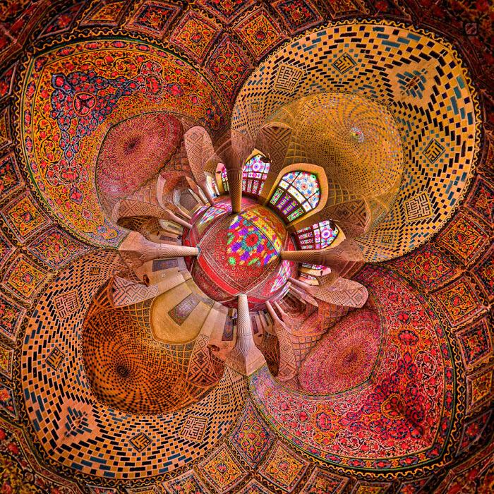 art-soufi.jpg