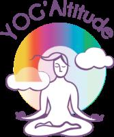 logo final yog'altitude.png