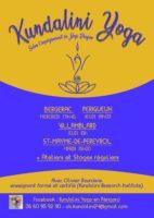 FlyA6 Cours Yoga 24-2020-recto web.jpg