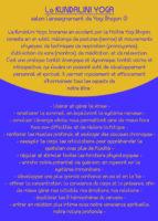 FlyA6 Cours Yoga 24-verso web.jpg
