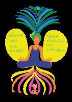 180920_meditations_A2_corsica-05.png