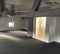 salle_centre_loona.jpg