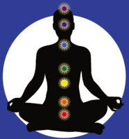 kundalini-yoga.jpg