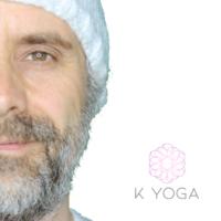 Sylvain K Yoga.png