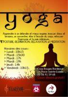 Yoga 2018.jpg