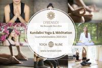 Lyrensoi - Cours de Yoga Online 2020-2021.jpg