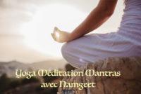 yogaNamgeet.jpg