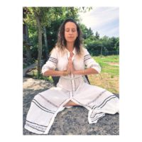 pict yoga.JPG