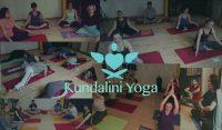 Kundalini Yoga indoor-01.jpg