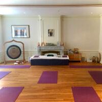 kundalini-yoga-narayan-expérience-conscience.jpg