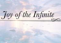 Joy of the infinite.jpg