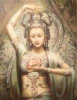Shakti-Goddess-Dancing.jpg