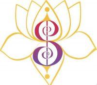 logo SD Lotus.jpg