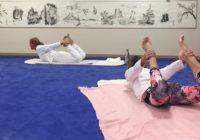 Photo yoga kundalini Catherine Bordes.jpg