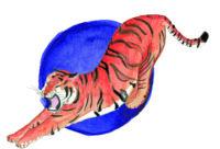 tigrestrechpaint4.jpg
