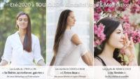Lyrensoi - Les cours KY de l'ete 2020.jpg