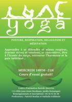 Yoga bastide 2018.png