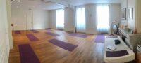 yoga-kundalini-lyon-narayan.jpg