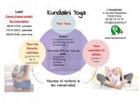 Yoga Academia.jpg