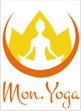 Logo Mon Yoga.jpg
