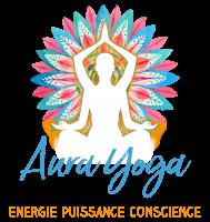 logo Aura Yoga.png