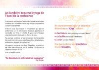 Kundalini Yoga Lyon.jpg