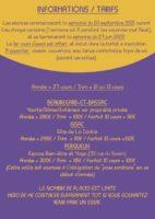 Infos tarifs Cours Yoga 24 2021-2022.jpg
