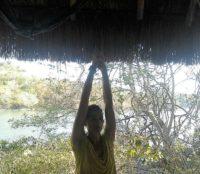 pub cours yoga kunda (2).jpg