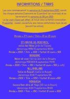 Infos tarifs Cours Yoga 24 2020-2021.jpg