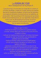 FlyA6 Cours Yoga 24-2020-verso web.jpg