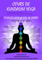 yoga_course_10_bodies_serie_stcyr2021.png