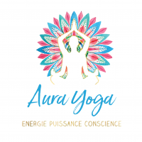 Logo_Aura_Yoga.png