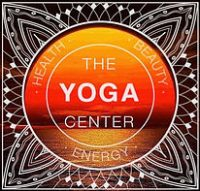 the yoga center.jpg