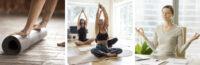Lyrensoi - Cours de Yoga & Meditation.jpg