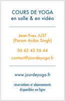 JDY_Carte verso (1).jpg