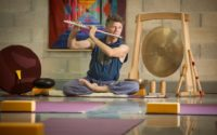 Flute traversière par vincent Lucas.jpg