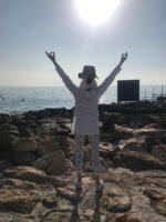 Bibi V mer Royal juin 19.jpg