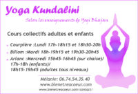 yoga kundalini 2019-2020.jpg