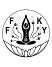 bienvenue sur le site de la FFKY