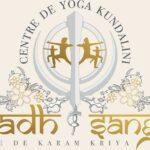 Formation d'Enseignant-e Niveau 1 - Ecole Karam Kriya Paris 2022