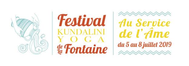 festival kundalini yoga la fontaine